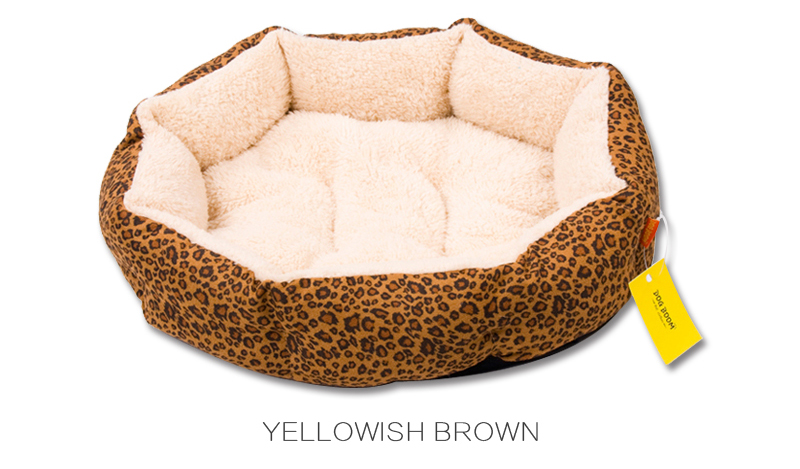14 dog beds for small dogs