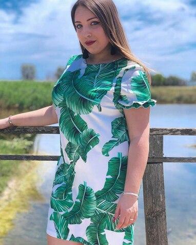 dress180320712