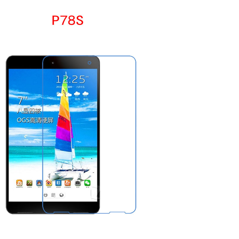 P78S   7