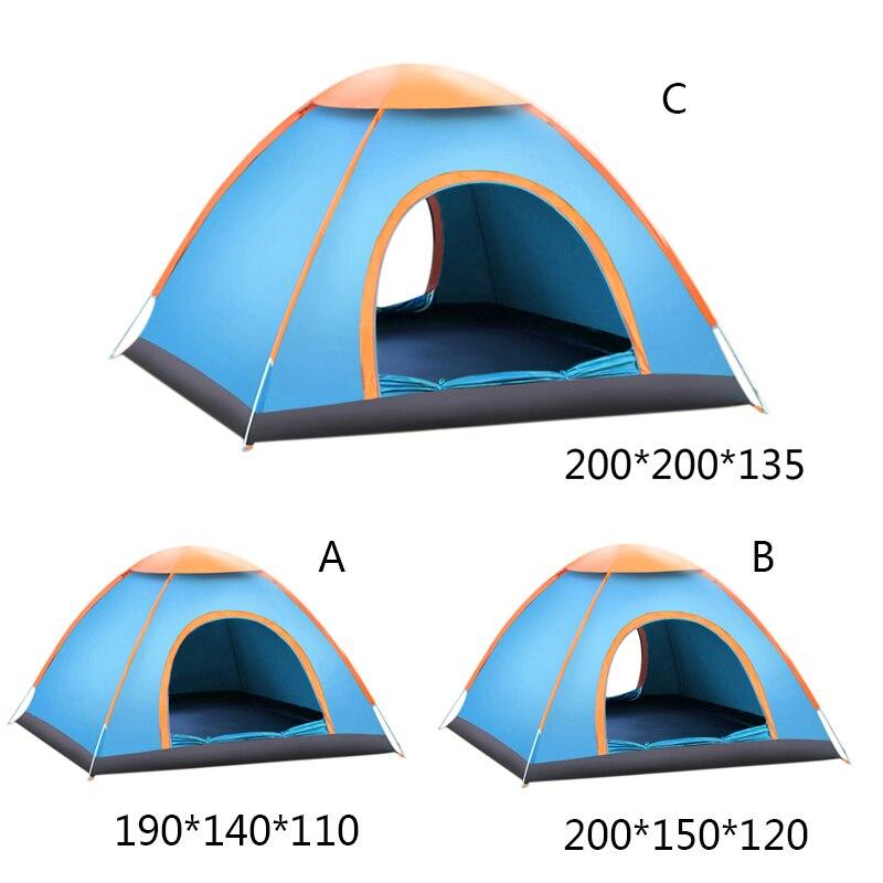 HW10A433 (1)