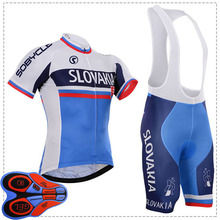 2017 New Team Sport Cycling Clothing/Cycling Jersey  bib shorts/Cycling Clothes Quick-Dry Bike bib shorts