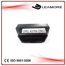 Canbus obd car window smart auto closer roll-up module for OPEL Astra / Astra J Free & fast shipping support in Turkish market