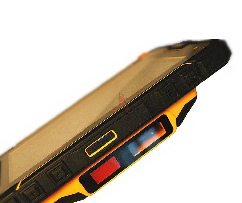 Kcosit K907 Rugged Tablet (4)
