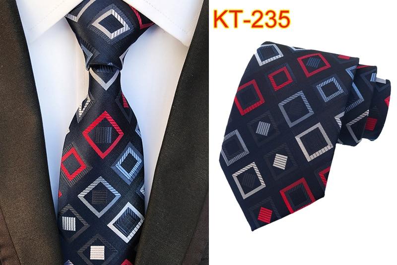 KT-235 (3)