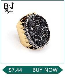 Jewelry_63