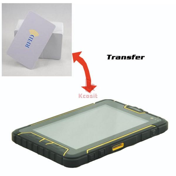 Kcosit K907 Rugged Tablet (9)