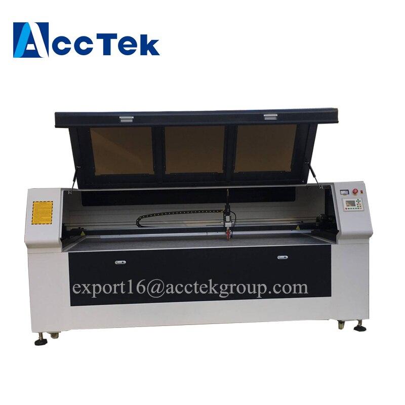 marking laser machine