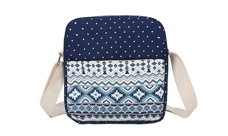 School Backpack (6)_