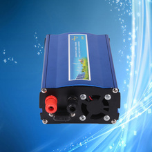 150W Off Grid Pure Sine Wave Inverter with DC12V/24V input, Wind Turbine Inverter, 3 Years Warranty!(China)