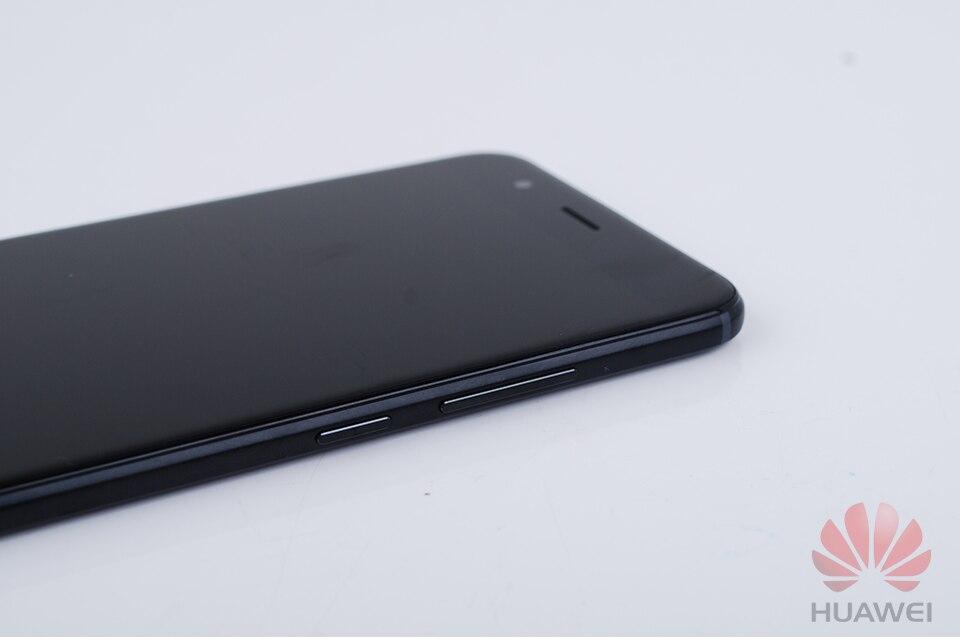 Global Huawei Honor V9 L09 6G RAM 64G ROM 5.7″ Kirin 960 Octa Core Dual Rear 12.0MP Quick Charge 4000mAh OTG NFC Mobile Phone