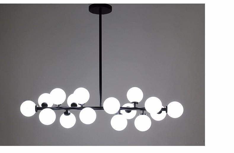 16 balls lamp (8)