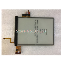 "NEW 6"" ED060XD4 (LF) U2-00 for kindle PAPERWHITE2 PAPERWHITE 2 ebook eink lcd display"