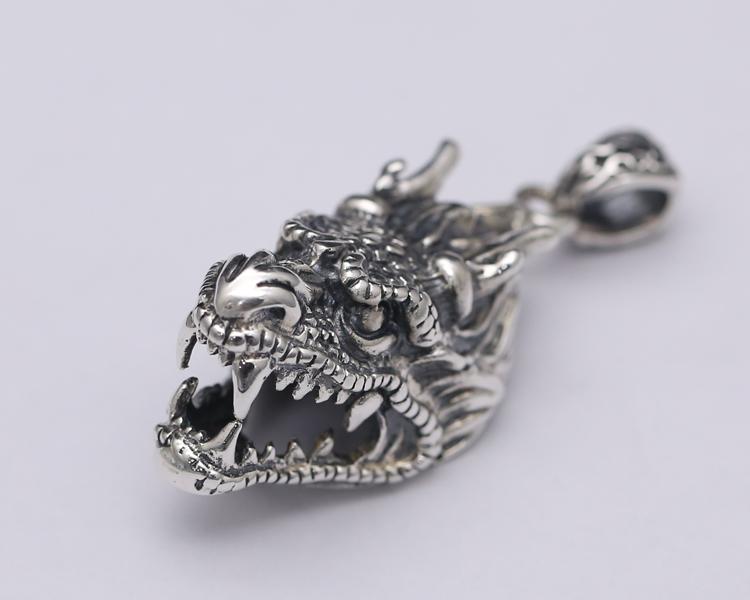 silver-pendant031d