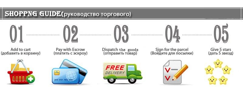 1Shopping Guide