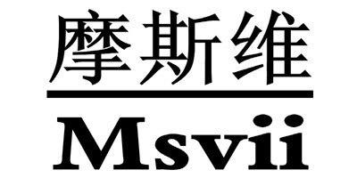 Msvii
