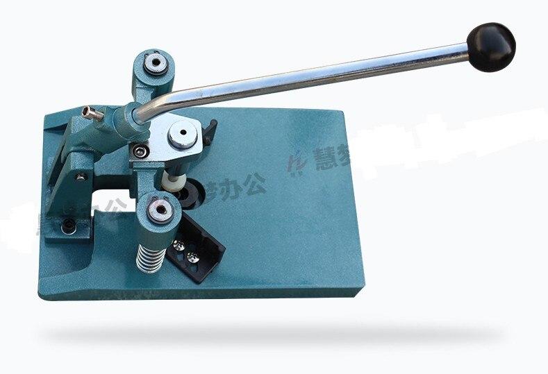 manual corner rounder machine 5_conew1