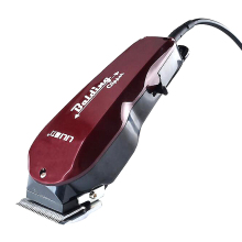 LILI Professional Balding Clipper for Barbers and Stylists Cuts Full Head Balding Cutting Machine Super Motor Hair Salon Clipper