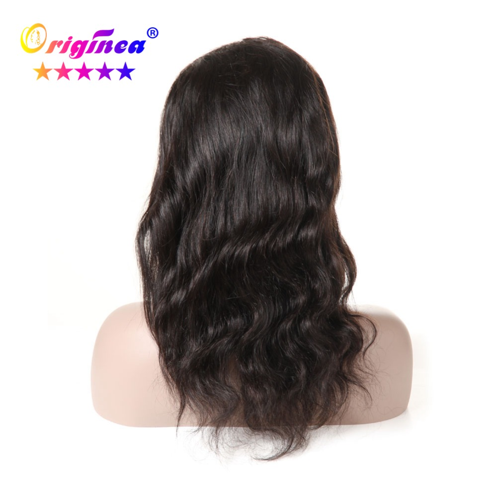 full lace and frontal lace wig (23)