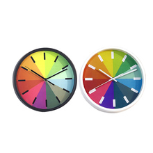 Fashion 3D Digital Large Wall Clock Modern Design Decor Big Brand Vintage Silent Clocks For Kitchen Living Home Decoration