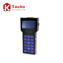 2017 Discount Unlock Universal Dash Programmer Tacho Pro 2008 Main Unit For Tacho DHL Free Shipping