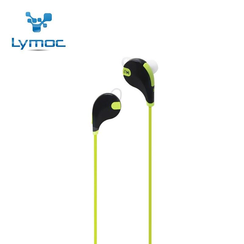 Universal Bluetooth Earphone BE315 Sport Headset Stereo Bluetooth 4.0 Wireless Handfree HD Mic For Samsung XiaoMi iPhone 7 plus<br><br>Aliexpress