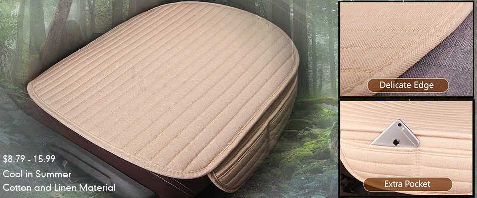liend seat cover960