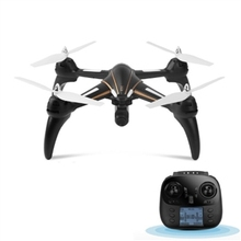 WLtoys Q393 6-axis Gyro Air Press Altitude Hold RC Quadcopter RTF 2.4GHz