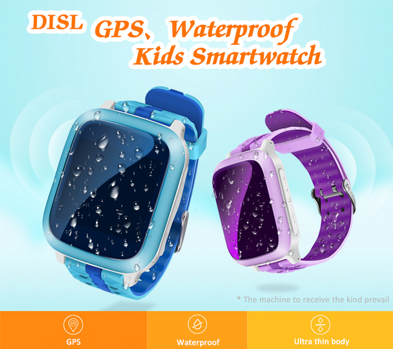 Smart watches for children (15)