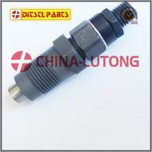 fuel Diesel Engine Parts Injector 9N2366 Ve Pump Parts for Nissan China Supplier with high quality and good price(China)
