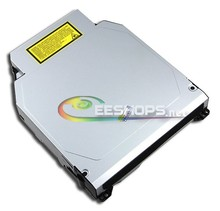 Original Blu-Ray DVD Drive KEM-450DAA Complete Replacement for PS3 Slim CECH-25XX CECH-30XX Consoles 160GB 320GB Free Shipping
