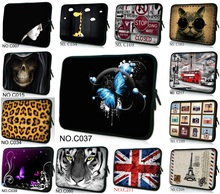 "Many Fashion Sleeve Bag Case Cover For 7"" D2 Pad D2-712 D2-727 D2-711 Tablet PC /7"" Google Android 4.0 Capacitive Tablet MID"