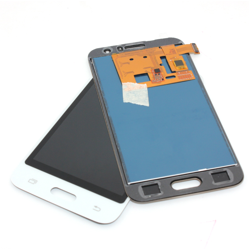 FOR-J120-LCD-can-adjust-brightness-18-6