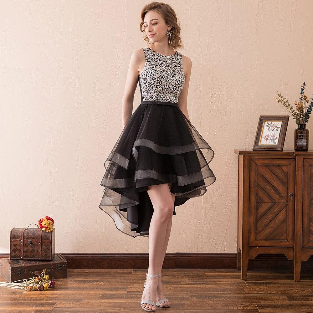 High-low kleit litritega