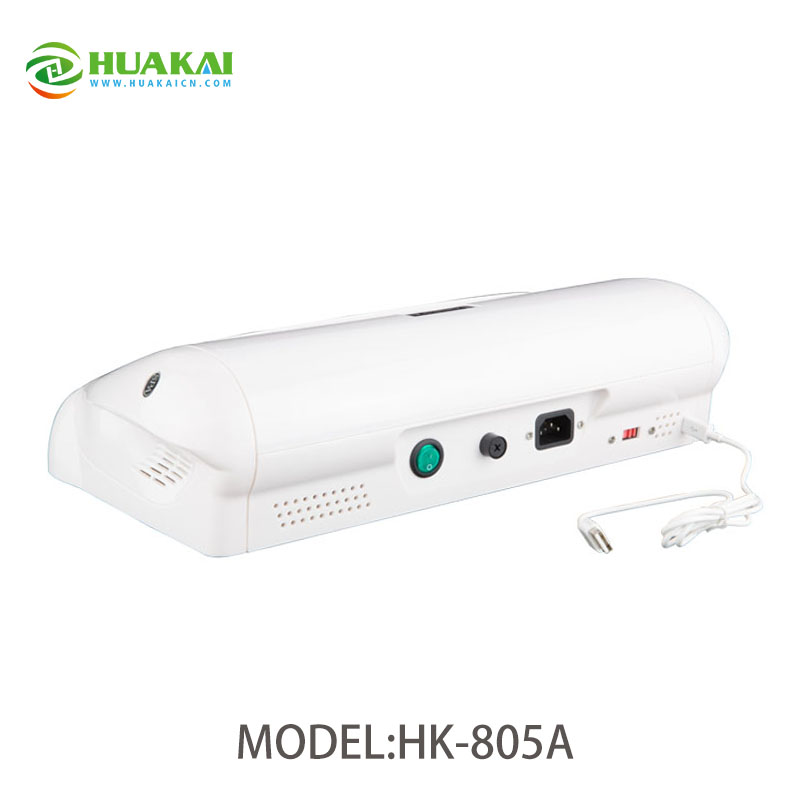 805A-5