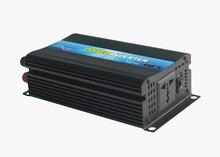 Factory Direct Selling 600VA Power Invertor Solar Panel Invertor One Year Warranty(China)