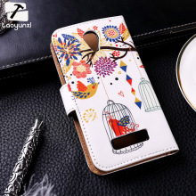 Buy TAOYUNXI PU Leather Flip Phone Cases Lenovo A2010 A2580 A2860 2010 A5000 A1000 A1000a20 A2800 A2800-D A2800D Case Covers for $3.28 in AliExpress store