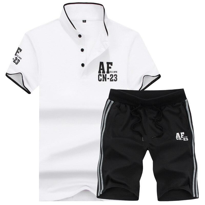 Summer-Mens--Shirts-Tracksuit-Men-Shorts-Set-Fashion-Fitness-Clothing-Track-suit-Men-Short-Sleeve (3)