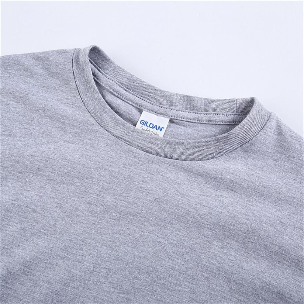harry men shirt Museum of Muggle Curiosities T-Shirt (2) potter top tee 27
