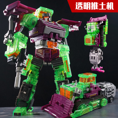 Jkela-NEW-NBK1-6style-Transparent-Scrapper-Bonecrusher-Scavenger-Mixmaster-Ko-Version-Action-Figures-Transformation-Robot.jpg_640x640