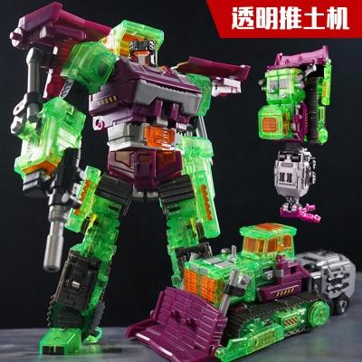 Jkela-NEW-NBK1-6style-Transparent-Scrapper-Bonecrusher-Scavenger-Mixmaster-Ko-Version-Action-Figures-Transformation-Robot.jpg_640x640