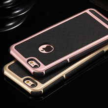 KISSCASE For iPhone 5s Case iPhone 7 7 Plus Cases Durable Armor Soft Silicone Case for iPhone 5 5s SE 7 7 Plus 6 6s Plus Cover