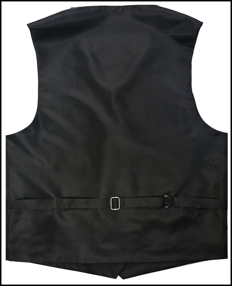 blackblackblackbla