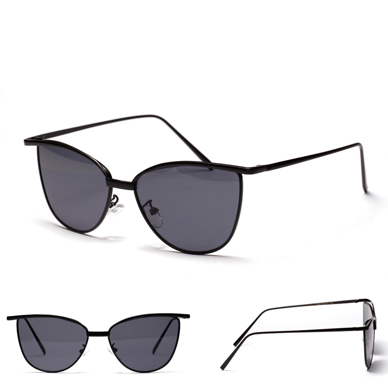 cat eye sunglasses 0363 details (6)