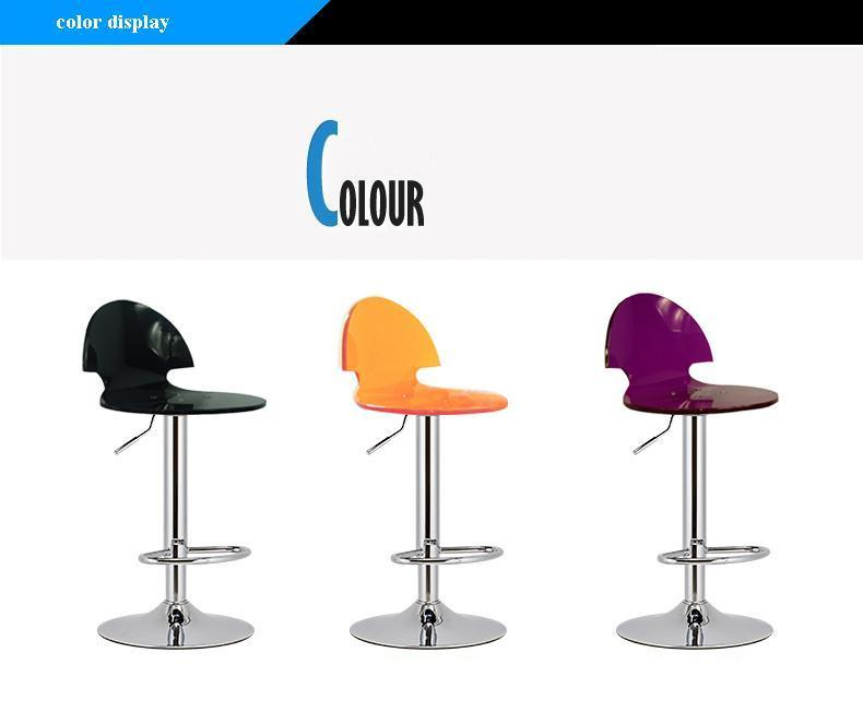 Compare Prices on Red Club Chair Online ShoppingBuy Low  : bar stool PMMA material seat computer font b chair b font font b club b font from www.aliexpress.com size 790 x 652 jpeg 25kB