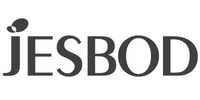 Jesbod
