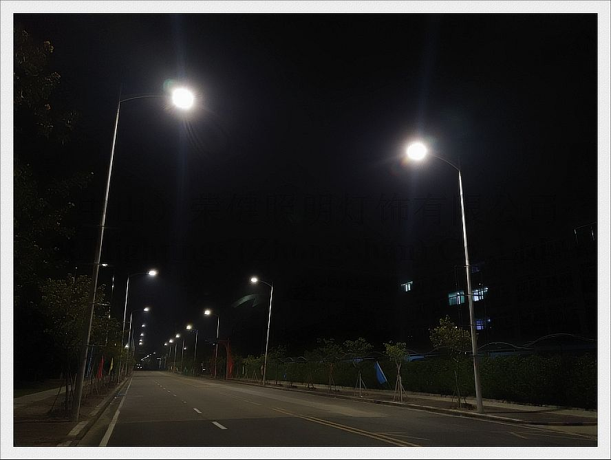 led street light lamp road light (5)