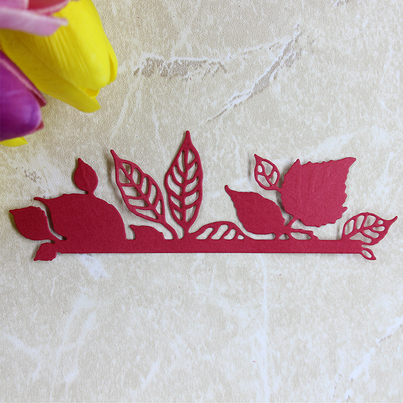 YLCD034 Out Frame Metal Cutting Dies For Scrapbook Stencils DIY Cards Album Decoration Embossing Folder Template Die Cutter Mold