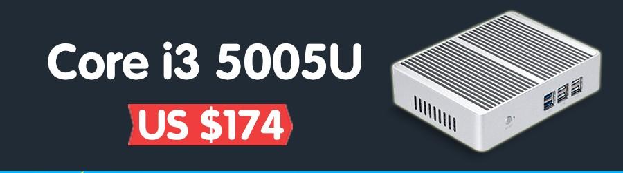 x32 5005