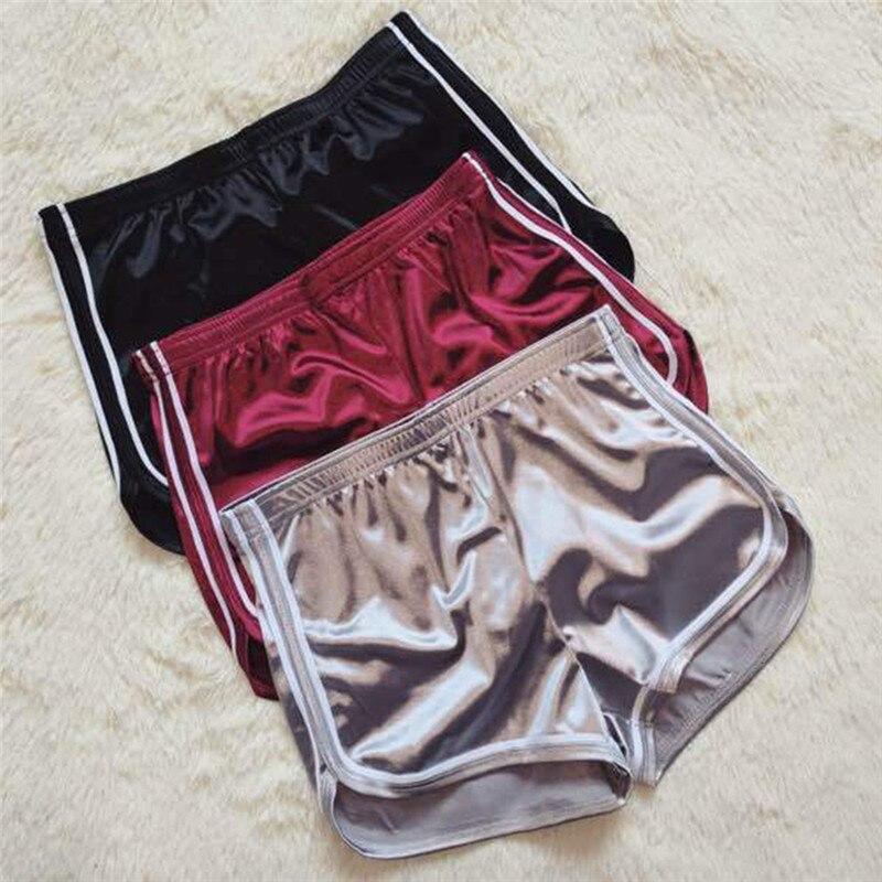 booty shorts (7)