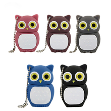 New Promotion Price Cartoon Owl Model 64GB USB Memory Stick 32GB USB Flash Drive 16GB Pen Drive 2GB 4GB 8GB